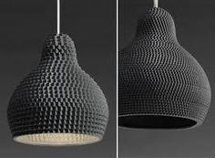 ceiling lights design - Google Search