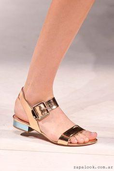 moda verano 2016 zapatos - Buscar con Google