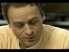 Ted Bundy's Last Interview - if I ever have a son, I will show him this interview someday to teach him the grave dangers of pornography