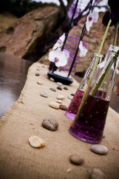#orchids #Purple #flowers #kitchen12000 www.kitchen12000.com