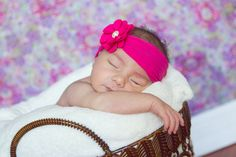 Ensaio Fotográfico de Recém Nascido - Beatriz 9 dias | Ana Kobashi Fotografia