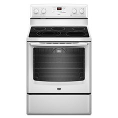 51 Best Maytag Images