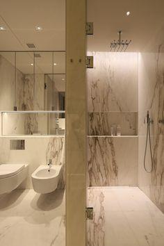 Bathroom Lighting John Cullen waterspring led bathroom ceiling light | john cullen lighting