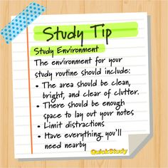 study tips for exams,study methods for visual learners,study tips study habits Best Study Tips, Exam Study Tips, Study Methods, School Study Tips, Study Habits, Study Skills, School Tips, Effective Study Tips, Study Tips For Students