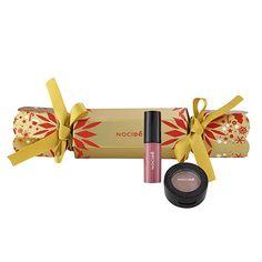 Nocibé - Crackers à l'unité maquillage Gloss&Ombre à paupières