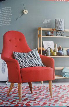 Schön Living At Home Ideenbuch Edition 1