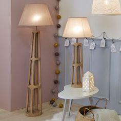 Home Deco Design ƹ̴ӂ̴ʒ blog et webzine deco Meubles Luminaires Canapes Promos Bons Plans Electroménager decodesign / Décoration