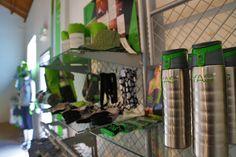YAS Wear & Accessories at YAS Silverlake