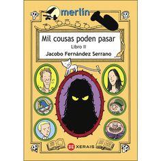 7 Las Corridas De Toros Ideas Ap Spanish Language Ap Spanish Spanish Resources
