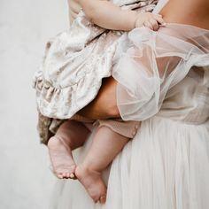 Utterly lush baby blanket made for comfort and elegance. www.arlynsco.com