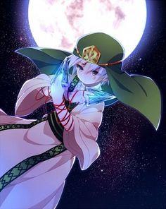 Magi: The Labyrinth of Magic Ja'far Manga Magi, Manga Anime, Anime Magi, Sinbad Magi, Magi 3, Magi Adventures Of Sinbad, Magi Kingdom Of Magic, Aladdin Magi, Bleach Anime