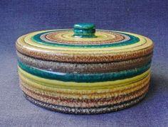 Ceramica savona