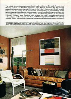 american-home-year-1972 (2)