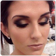 wedding makeup on Pinterest Bride Makeup, Mac and Makeup