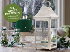 #PartyLite #candles http://eliciaorsbourn.partylite.co.uk Facebook Page: PartyLite by Elicia