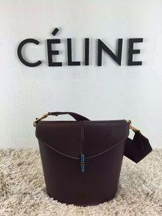 céline Bag, ID : 35911(FORSALE:a@yybags.com), celine john, celine designer mens wallets, celine leather handbags, celine designer handbag sale, celine leather ladies wallets, celine ladies briefcase, celine handbags cheap, celine designers bags, celine money wallet, celine trendy handbags, celine purses for sale, celine purse wallet #célineBag #céline #celine #leather #bags #for #women
