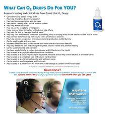 Bigdoggpinc DDTank League: O2 Worldwide Product Video