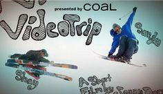 Videotrip: A Short Film