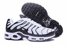 32164c29a1 nike air max tn plus homme air max plus tn noir et blanche Cheap Nike,