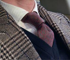 Tesco Double-Breasted Coat / Płaszcz z Tesco   #tescocoat #tescodoublebreasted #tescopow #kierman #kiermanstyle