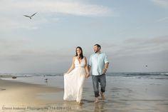 Event Photographer, Newport Beach, Studio Portraits, Orange County, Portrait Photographers, Engagement, Photography, Commercial, Photograph