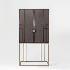 2015 Southeast Asian Zen fashion new Chinese furniture design with soft-mounted single diagram data creative solutions - Taobao global Station Console Table, Sideboard Cabinet, Cabinet Decor, Cabinet Furniture, Art Furniture, Cabinet Design, Luxury Furniture, Contemporary Furniture, Furniture Design