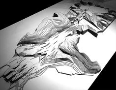 Plasma Studio - NATURALIZING ARCHITECTURE