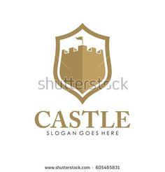 Image result for Castle Keep logo