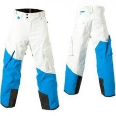 Bildergebnis für peak performance ski pants