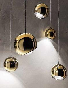 Most Beautiful Lighting Chandeliers For Your Home. We brought together the ideas of unique and beautiful lighting home deco from each other. With these lights, your home will look perfect. Everyone will be amazed at your home. Deco Luminaire, Luminaire Design, Interior Lighting, Modern Lighting, Lighting Design, Blitz Design, Vintage Industrial Lighting, Italia Design, Light Design
