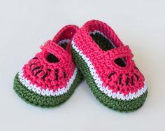 Handmade Crochet Designs van HopefulHoneyDesigns op Etsy