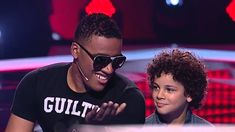 José Moreira - All of me   The Voice Kids [Portugal]