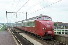 Train Pictures, Bahn, Locomotive, Diesel, Transportation, Automobile, Beauty, Europe, Diesel Fuel