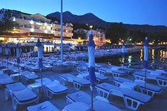 Perla Destinations, Table Decorations, Travel, Home Decor, Pearls, Tourism, Hobbies, Trends, Landscape