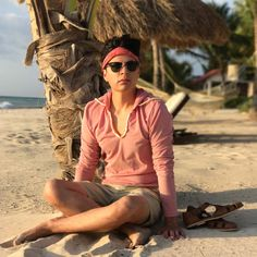 Tulum And Playa Del Carmen Photo Diary By The Casual Boardwalk