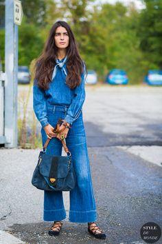 chiara-totire-by-styledumonde-street-style-fashion-photography
