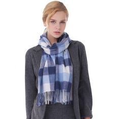 http://www.buyhathats.com/tassels-plaid-cashmere-scarf-shawl-autumn-winter-wear.html