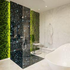 tolicci, luxury modern bathroom, italian design, shower, interior design, luxusna moderna kupelna, taliansky dizajn, navrh interieru, sprcha Modern Bathroom, Bathtub, Shower, Interior Design, Luxury, Bathroom Modern, Standing Bath, Rain Shower Heads, Nest Design