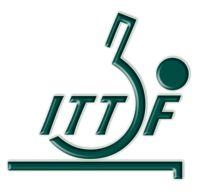 International Table Tennis Federation (ITTF)