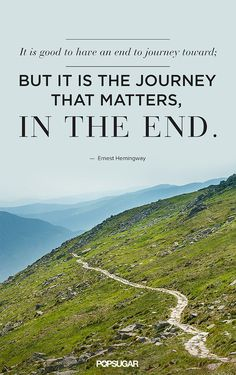 Travel Quotes That Will Inspire You to Explore the World