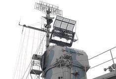 Battleship, World War Ii, Utility Pole, The Unit, Ships, Model Ships, World War Two, Wwii