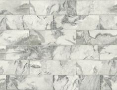 Buy Today Interiors Modern Foundation Wallpaper and Samples from our extensive range of designer wallpaper at Chapel Interiors and get free delivery for orders over Wallpaper, Wallpaper Boulevard, Modern Interior, Wallpaper Stencil, Tile Wallpaper, Faux Marble, Wood Effect Wallpaper, Modern, Marble Tile