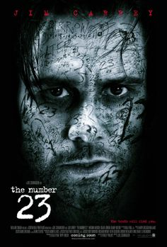 This was a great thriller movie if you like Jim Carey