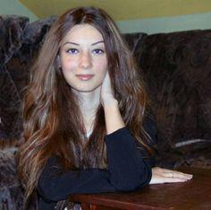Daria Visanescu