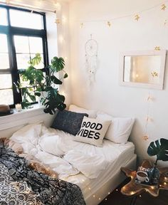 our perfect bedroom