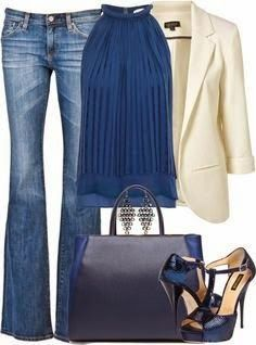 pants for womens outfits 2015 trends styles