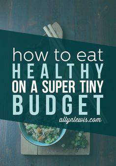 1119 Best Budget Vegan Images Vegan Recipes Healthy