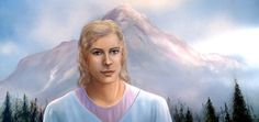 Adama of Telos: We are most joyous to connect with you here, today, and we send you our utmost Love from the heart of Telos. This year is a very powerful year for Lightworkers to collaborate and to help each other to have a greater, positive impact in the world. If you thought before that you have to walk this path alone, this is not so. Now, more than ever, your heartfelt intent to assist humanity and the planet to shift into the higher dimensions is being heard and felt in all realms o...