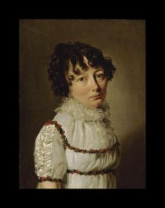 Louis-Leopold Boilly. Expert art authentication, certificates of authenticity and expert art appraisals - Art Experts