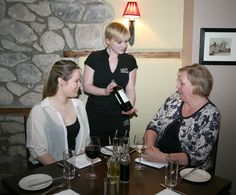 Celebrating passing a degree! Well done! www.thebellwestoverton.com